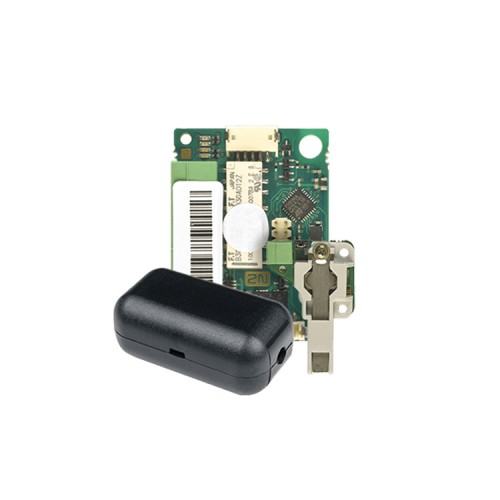 2N® IP/LTE Verso Security Bundle 9155198SET