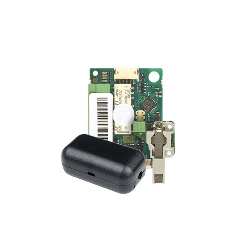 2N® IP/LTE Verso Комплект безопасности 9155198SET