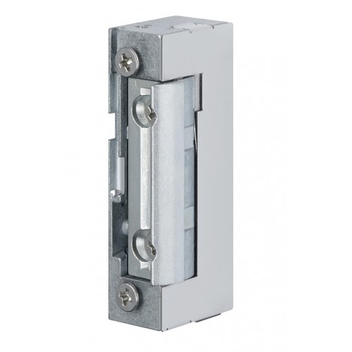 Electric strike FaFix® Eff Eff 138 E91