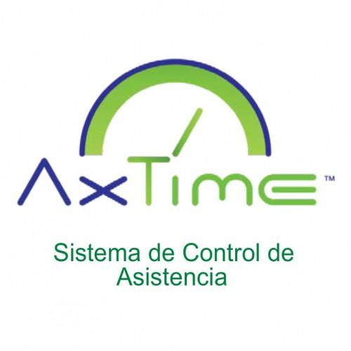AX-TM