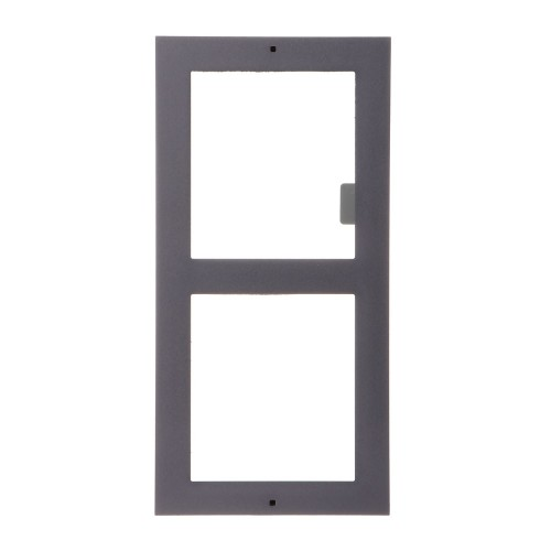 DS-KD-ACW2 Surface Mounting Accessory for Modular Door Station