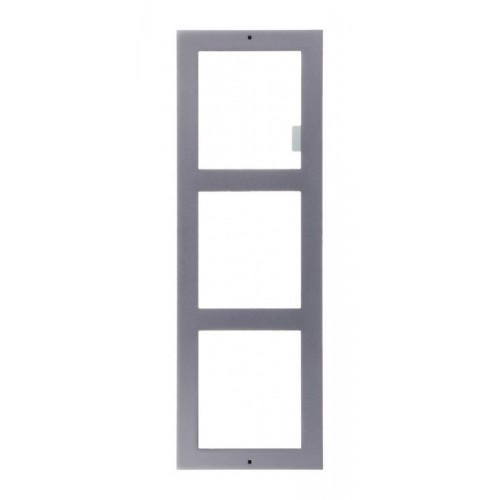 DS-KD-ACW3 Surface Mounting Accessory for Modular Door Station