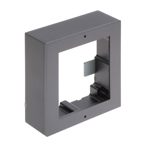 DS-KD-ACW1 Surface Mounting Accessory for Modular Door Station