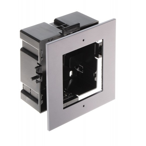 DS-KD-ACF1/P Flush Mounting Accessory for Modular Door Station