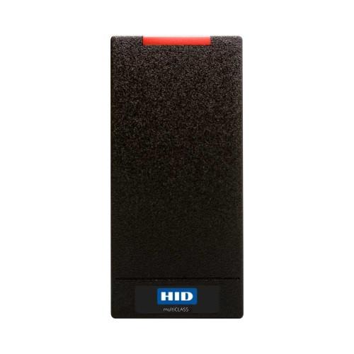 RP10 multiCLASS SE® + 125 khz Contactless Smart Card Reader