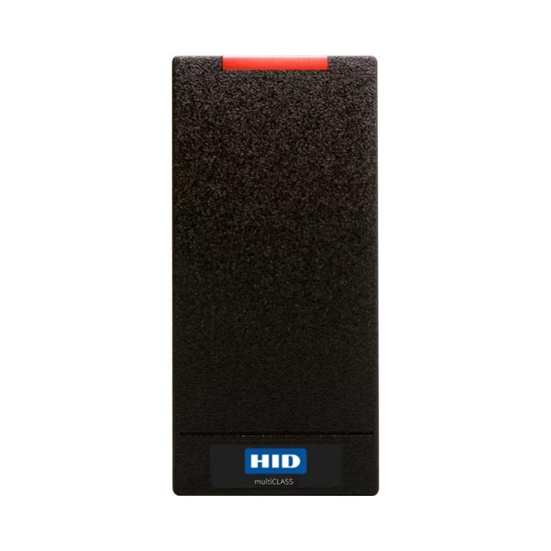 RP10 multiCLASS SE + 125 khz Contactless Smart Card Reader