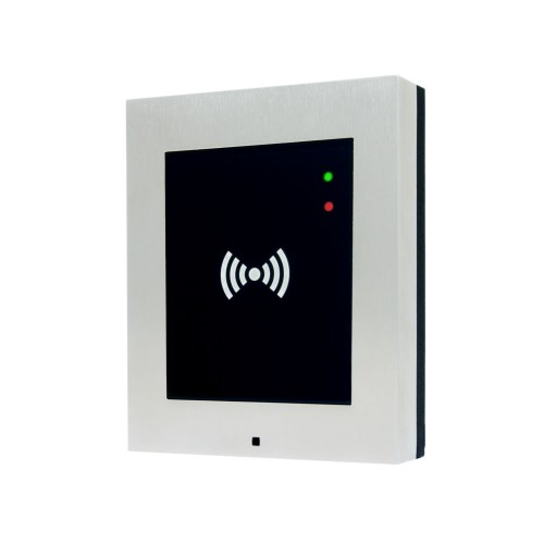 2N® Access Unit - 125kHz 916009