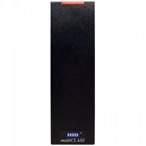 HID® multiCLASS SE® RP15 Seos® Profile + BLE Mobile