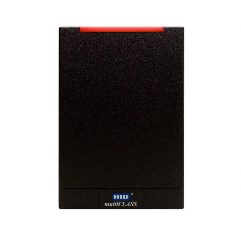 RP40 multiCLASS SE + 125 khz Lector de tarjetas inteligentes sin contacto