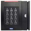 RMK40 iCLASS SE® Lector de tarjetas inteligentes sin contacto con banda magnética y teclado