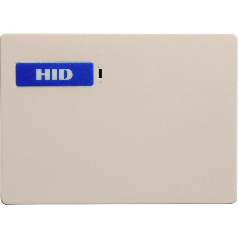 ProxPass® II 1351 Etiqueta de acceso de proximidad activa de largo alcance para acceso de vehículos