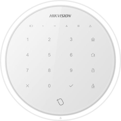 DS-PKA-WLM – 868MHz Clavier sans fil