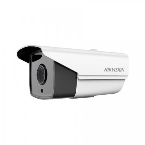 DS-2CD2T20FD-I3WGLT – 2MP Bullet Network Camera EXIR 2.0, 4G/3G
