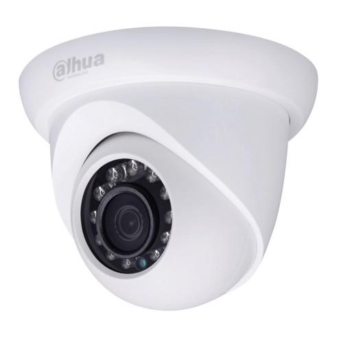 IPC-HDW1531S – 5MP WDR IR Eyeball Network Camera