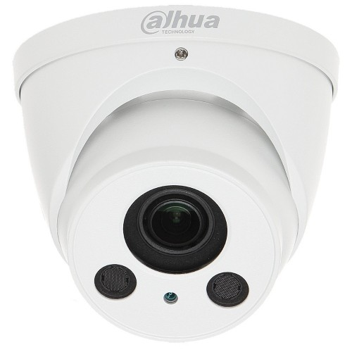 IPC-HDW2531R-ZS – 5MP IR Eyeball Network Camera