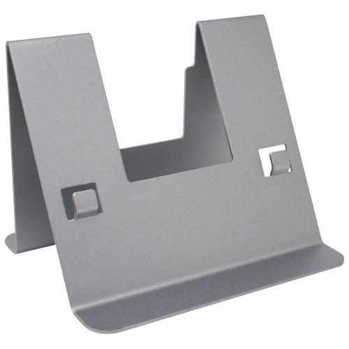 DS-KAB21-H – Soporte de escritorio