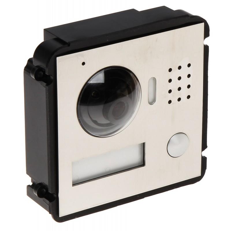 VTO2000A-C – IP Video Intercom Module Door Station