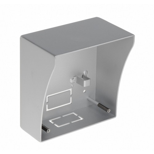 VTOB108 – Boîte montée en surface