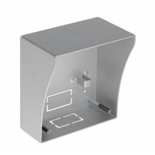 VTOB108 – Surface Mounted Box