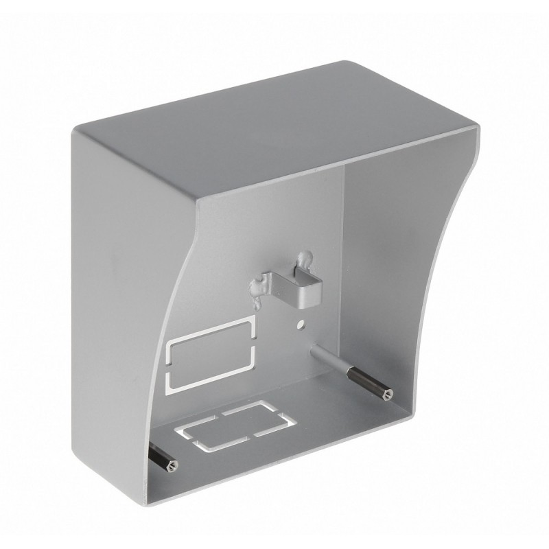 VTOB108 – Caja de montaje superficie
