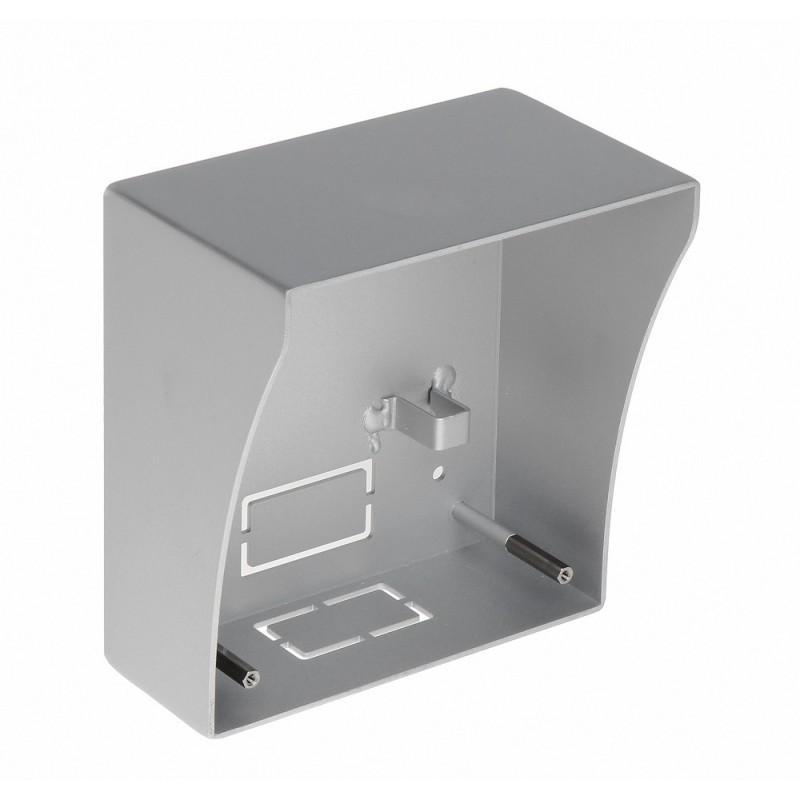 VTOB108 – Накладная коробка