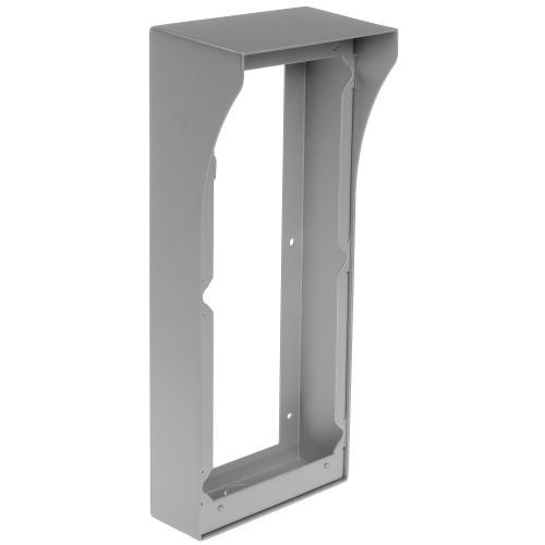 VTOB110 – Caja de montaje superficie