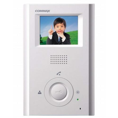 Commax CDV-35HM