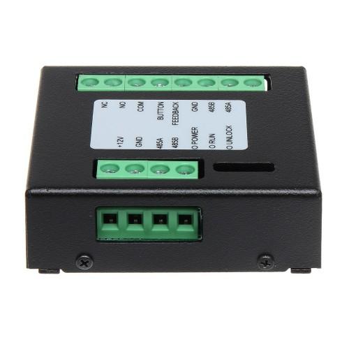 DEE1010B – Módulo de extensión de control de acceso