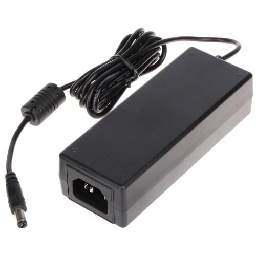 ADS-65LSI-19-1 – Fuente alimentación 24VDC