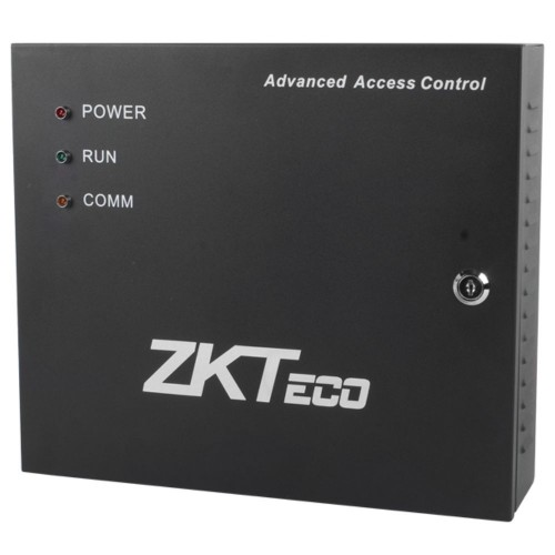 ZKTeco C3-100