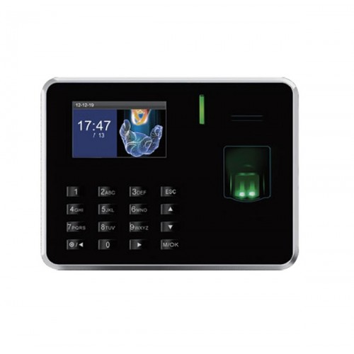 ZK-UA150PRO –Time Attendance Terminal
