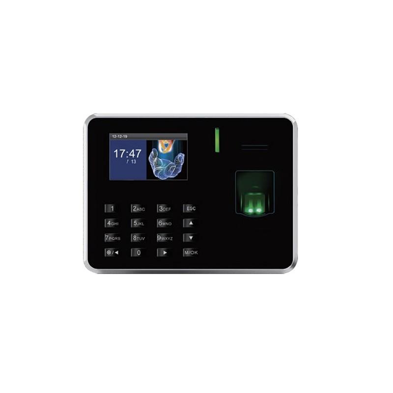 ZK-UA150PRO – Terminal de présence de temps