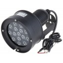 LIR-IC88 – Outdoor IR Illuminator 180m