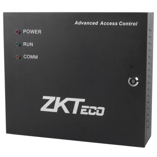 ZKTeco C3-400