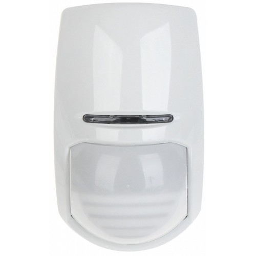 DS-PD2-P10P-W - 868MHz Wireless Indoor PIR Detector