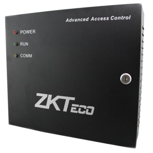 ZKTeco InBio-260