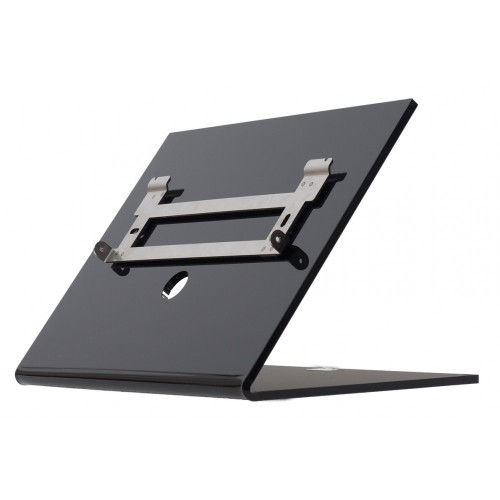 2N® Indoor Touch - Desk Stand 91378382 (black)