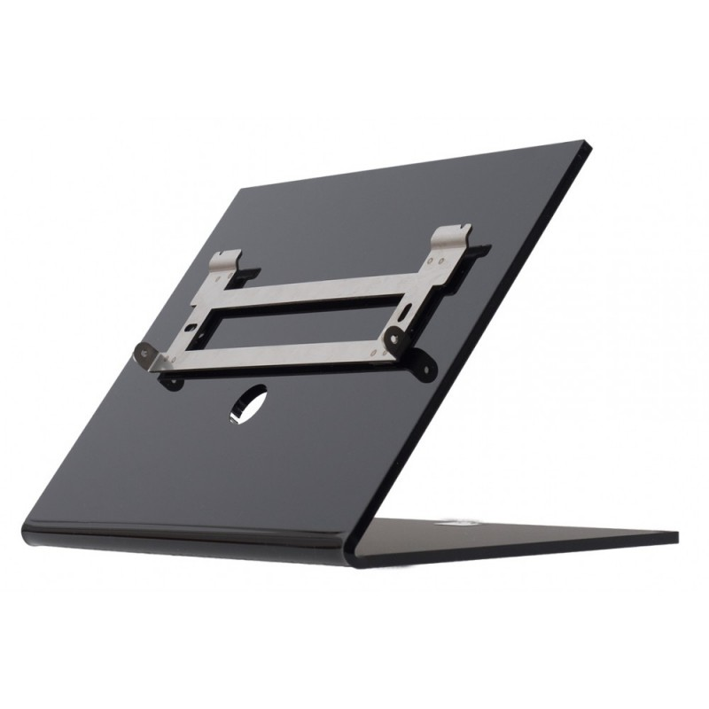 2N® Indoor Touch - Настольная подставка 91378382 (черный)