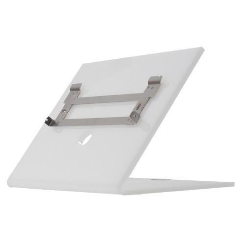 2N® Indoor Touch - Настольная подставка 91378382W (белый)