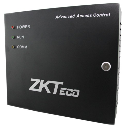 ZKTeco InBio-460