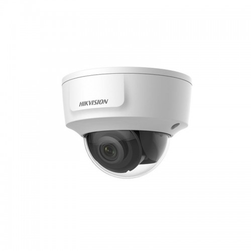 DS-2CD2185G0-IMS – 8MP HDMI Network Dome Camera 2.8MM