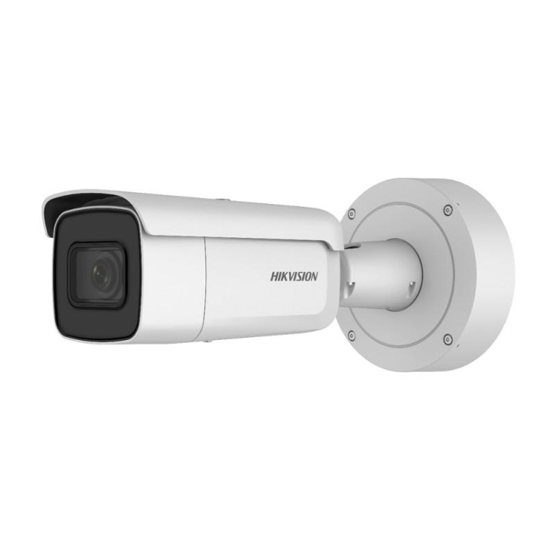 DS-2CD2685G0-IZS 8 Мп (4K) варифокальная сетевая камера с ИК
