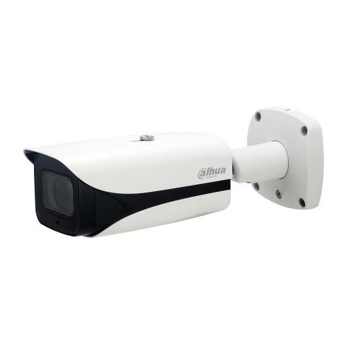 IPC-HFW5442E-ZE – 4Мп цилиндрическая WDR IR камера, AI
