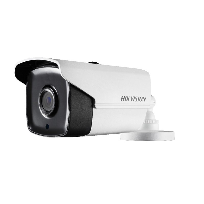 DS-2CC12D9T-IT5E – 2MP HDTVI PoC Fixed Bullet Camera 3.6MM