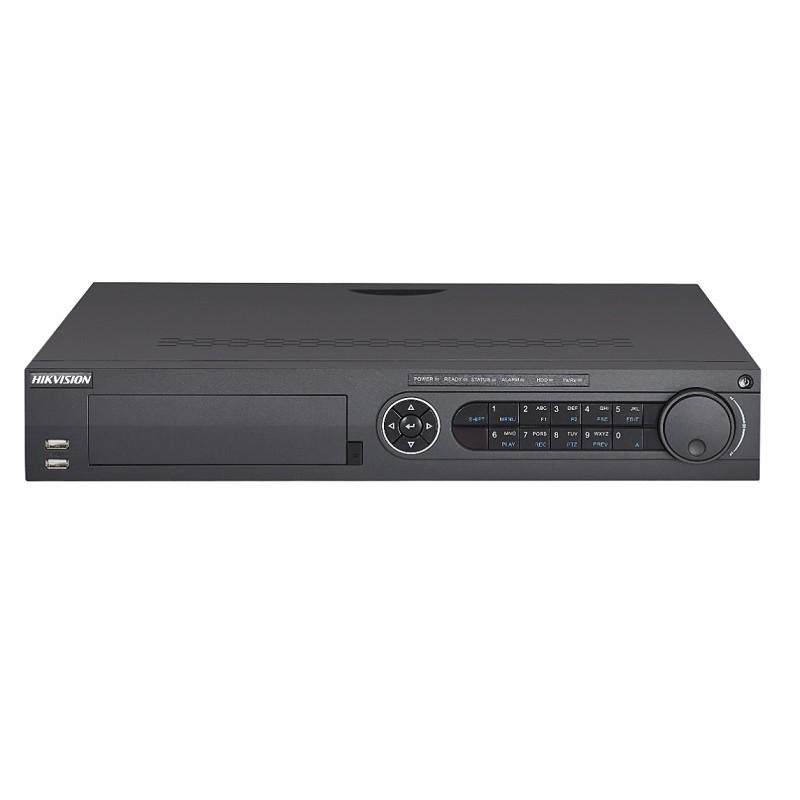 DS-7332HUHI-K4 – 32 CH 5MP 1.5U H.265 DVR