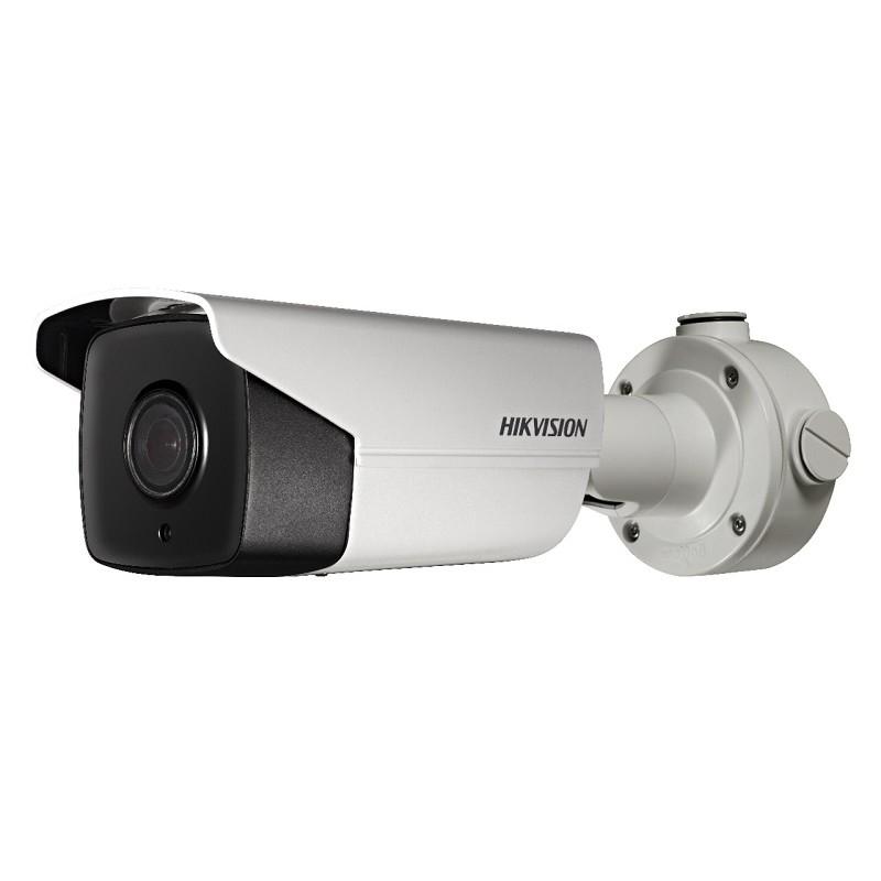 DS-2CD4B26FWD-IZS – 2MP DarkFighter Lite Moto Varifocal Bullet Network Camera