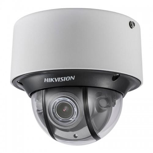 DS-2CD4D26FWD-IZS – 2MP DarkFighter Lite Moto Varifocal Dome Network Camera