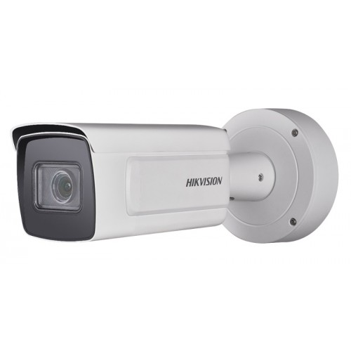 DS-2CD5A85G0-IZS – 8Мп (4K) DarkFighter цилиндрическая мото варифокальная IP камера (2.8-12MM)