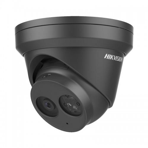 DS-2CD2343G0-IB – 4MP Caméra IP tourelle 2.8MM