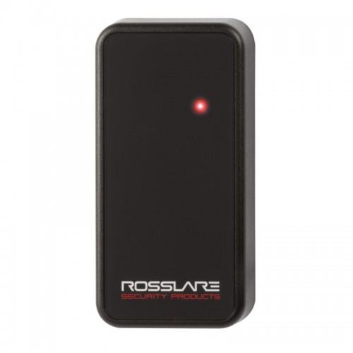 Rosslare AY-K6255